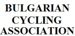 Our Partners speak about the Iron Curtain Trail project - Bulgarian Cycling Association, ICT covers 3 regions in Bulgaria: South West Region, Central South Region, South East Region