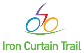Sustainable Transport and Tourism Offers  - Common methodology available!