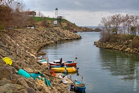 ICT Events and other activities in Bulgaria organized by Bulgarian Cycling Association, December 2013 and January 2014